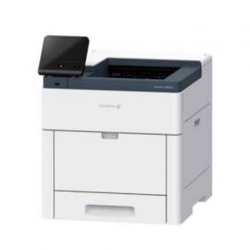Fuji Xerox DocuPrint CP505d A4 Color Laser Printer, TC101267