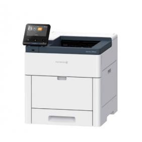 Fuji Xerox DocuPrint CP555d A4 Color Laser Printer, TC101268