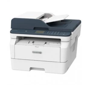 Fuji Xerox DocuPrint M285z A4 Mono Multifunction Printer, TL301015