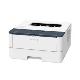 Fuji Xerox DocuPrint P285dw A4 Monochrome Laser Printer, TL301020
