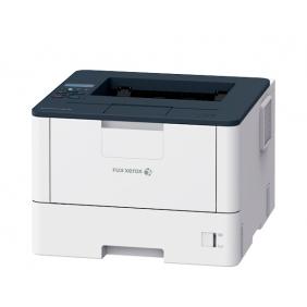 Fuji Xerox DocuPrint P375dw A4 Monochrome Laser Printer, TL301058