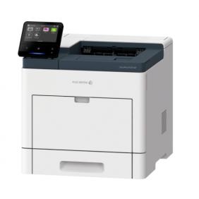 Fuji Xerox DocuPrint P475 AP A4 Monochrome Laser Printer, TL301081