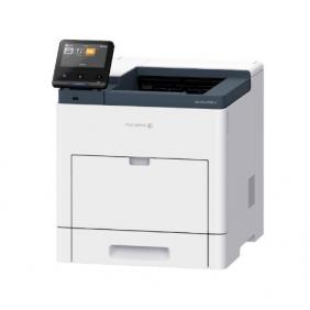 Fuji Xerox DocuPrint P505d A4 Monochrome Laser Printer, TL301049