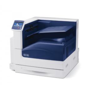 Fuji Xerox Phaser 7800DN A3 Color Laser Printer, 7800V_DN