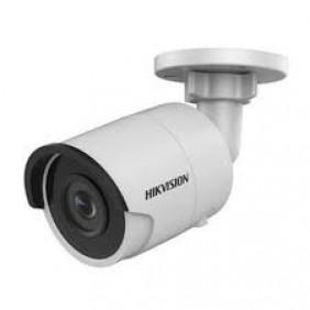 Hikvision 4MP IP Camera, DS-2CD2043G0-I 2.8mm