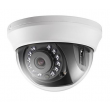 Hikvision HD 1080P Indoor IR Dome Camera, DS-2CE56D0T-IRMMF(3.6mm)