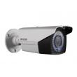 Hikvision HD 1080P IR Bullet Camera, DS-2CE16D0T-VFIR3F(2.8-12mm)