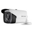 Hikvision HD1080P EXIR Bullet Camera, DS-2CE16D0T-IT3F(6mm)