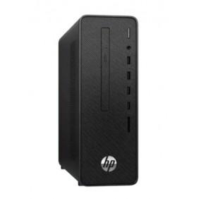 HP 280Pro G5 SFF, 208D1PA#AB5