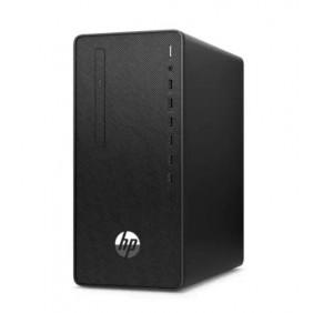 HP 280Pro G6 MT, 1W3G3PA#AB5