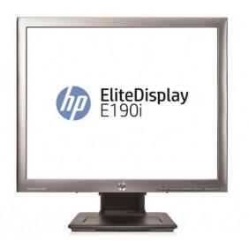 """HP E190i 19"""" Monitor,E4U30AA#AB4"""