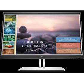 """HP E24t G4 23.8"""" FHD Touch Monitor, 9VH85AA#AB4"""