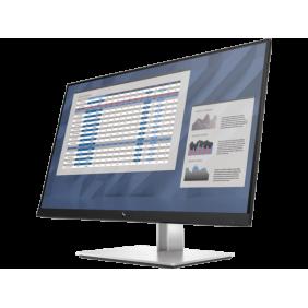 """HP E27 G4 27"""" FHD Monitor, 9VG71AA#AB4"""