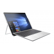 HP Elite x2 G4 Windows Tablet, 8LA98PA#AB5