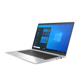 "HP Elitebook 830 G8 13.3"" FHD Anti-glare Panel, 384N6PA#AB5"