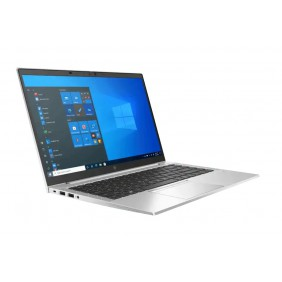 "HP Elitebook 840 G8 14"" FHD Anti-glare Panel, 384P2PA#AB5"