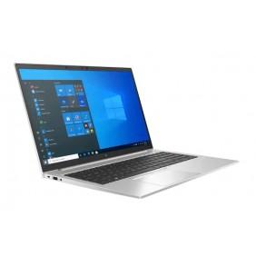 "HP Elitebook 850 G8 15.6"" FHD Anti-glare Panel, 384Q1PA#AB5"