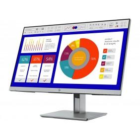 "HP EliteDisplay E243p 23.8"" Monitor, 5FT13AA#AB4"