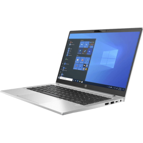 "HP Probook 430 G8 13.3"" FHD Anti-glare Panel, 326S8PA#AB5"