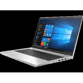 "HP Probook 440 G8 14"" FHD Anti-glare Panel, 326T5PA#AB5"