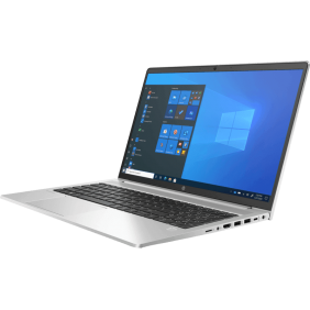 "HP Probook 450 G8 15.6"" FHD Anti-glare Panel, 326U7PA#AB5"
