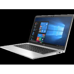"HP Probook 635 Aero G7 13.3"" FHD Anti-glare Panel, 320T4PA#AB5"