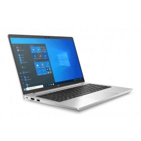 "HP Probook 640 G8 14"" FHD Anti-glare Panel, 39M09PA#AB5"