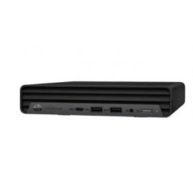 HP ProDesk 400 G6 DM, 20N12PA#AB5