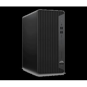 HP ProDesk 600 G6 MT, 2N8P3PA#AB5