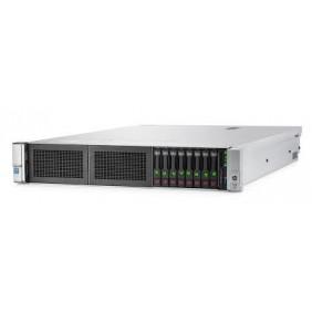 HP ProLiant DL380 Gen9 / E5-2603v4 Mount Server, 719064-B21