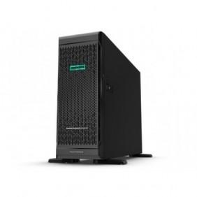 HP ProLiant ML350G10 XEon-Bronze 3104 Tower Server, 877626-B21