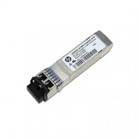 HPE X130 10G SFP+ LC SR Transceiver, JD092B