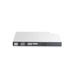 Huawei 9.5MMDVD-RW-CD, 02311AHF