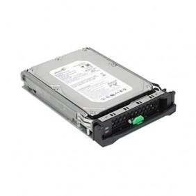 Huawei HDD, 900GB, 02311HAL