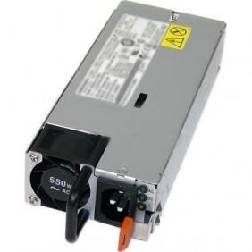 Huawei Power Module, 02131255