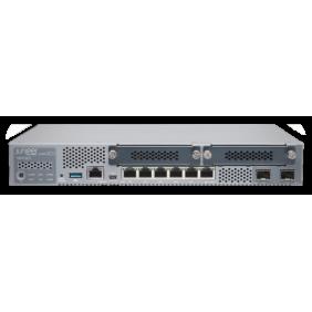 Juniper SRX320 Enterprise Firewall