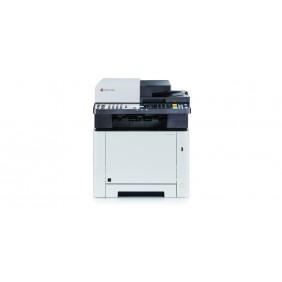Kyocera ECOSYS A4 Color MFP, M5521cdn