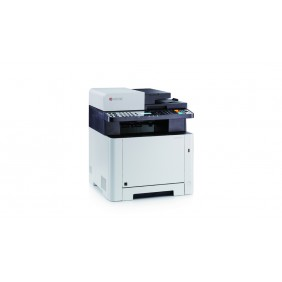 Kyocera ECOSYS A4 Color MFP, M5521cdw