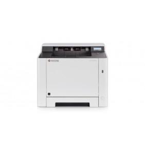 Kyocera ECOSYS A4 Color Printer, P5026cdw