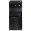 Lenovo ThinkCentre M90t Series - Tower, 11CYS00D00