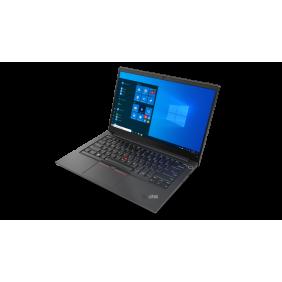 "Lenovo ThinkPad E14 G2 Intel 14"" FHD IPS, 20TA0043HH"