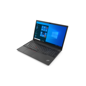"Lenovo ThinkPad E15 G2 Intel 15.6"" FHD IPS, 20TD003KHH"