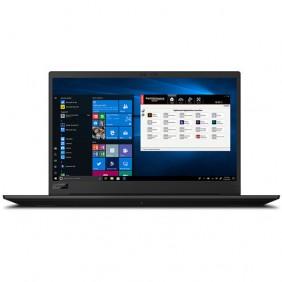 """Lenovo ThinkPad P1 Gen 3 15.6"""" FHD WVA, 20THS01D00"""