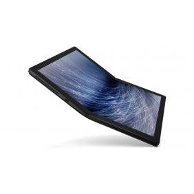 """Lenovo ThinkPad X1 Fold 13.3"""" QXGA, 20RKS00S00"""