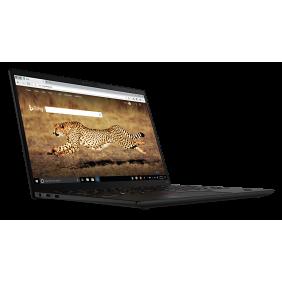 """Lenovo ThinkPad X1 Nano G1 13.0"""" 2K WVA, 20UNS00G00"""
