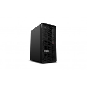 Lenovo ThinkStation P340 Tower, 30DHS04J00