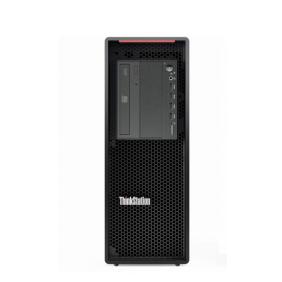 Lenovo ThinkStation P520, 30BES0S400