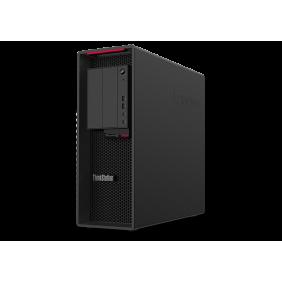 Lenovo ThinkStation P620 AMD Series, 30E0S05U00
