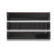 Lenovo ThinkSystem SR650 (Gen 2), 7X06A0D3CN, Mount Server