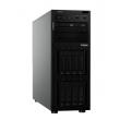 Lenovo ThinkSystem ST250, 7Y45A01HCN, Tower Server